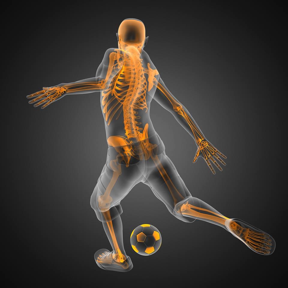 vaikeste ja suurte liigeste artroosi