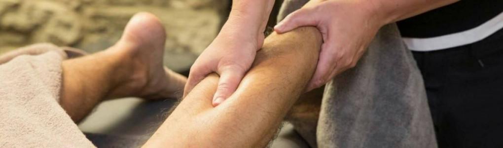 vase poletikuga liigeste perioodiline valu pohjuse liigestes